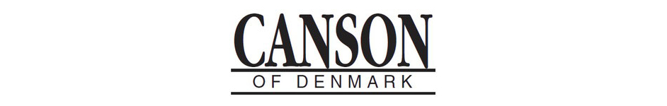 BANDEAU CANSON_OF_DENMARK