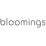 Bloomings